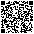 QR code with Dawn Woodbury Landscaping contacts