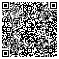 QR code with Concentra Medical Center contacts
