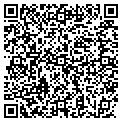 QR code with Stuart C Irby Co contacts