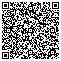 QR code with M & M Insurance contacts