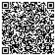 QR code with APT Hunters contacts