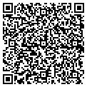 QR code with St Peters Catholic Church contacts