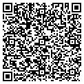 QR code with S P Inc Engineers contacts