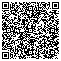 QR code with Russell Electric Inc contacts