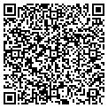 QR code with Dillard Travel Inc contacts