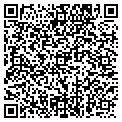 QR code with Becky Porter PA contacts
