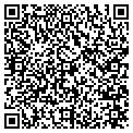 QR code with Hot Shot Express Inc contacts