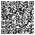 QR code with Trucks Unlimited contacts