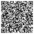 QR code with Burger Bus contacts