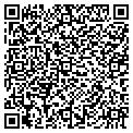 QR code with Jimmy Parks Accounting Inc contacts