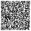 QR code with Housing Authority-Lonoke Cnty contacts