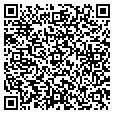QR code with Tuff Shed Inc contacts