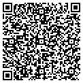QR code with Loyal Order Of Moose contacts