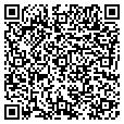 QR code with VFW Post 2242 contacts