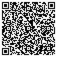 QR code with Sherry Clark contacts