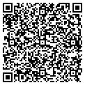 QR code with Scotty's Storage Trailers contacts