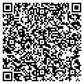 QR code with Automotive Collision Experts contacts