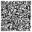 QR code with Marshall Construction Inc contacts