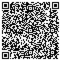 QR code with Dreamland Child Devmnt Center contacts