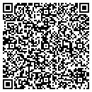QR code with Industrial Sewing Machine Sls contacts