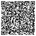 QR code with Price Cutter Food Whse 355 contacts