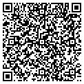 QR code with Express Way Convenience Store contacts