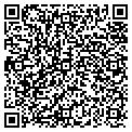 QR code with Capitol Equipment Inc contacts