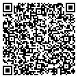QR code with Java Joan's contacts