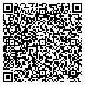 QR code with North Little Rock Boys & Girls contacts