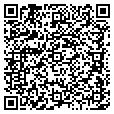 QR code with PMC Construction contacts