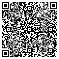QR code with Allen Engineering Corp contacts