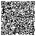 QR code with Roltime Courier Service Inc contacts