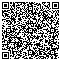 QR code with Pioneer Freewill Baptist Charity contacts