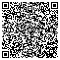 QR code with Camden Funeral Service contacts