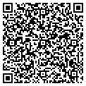 QR code with Alissa K Mennenga CPA contacts