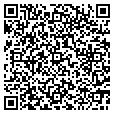 QR code with Mc Carthy Air contacts