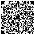QR code with DSI Distributing contacts