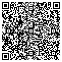 QR code with Time Plus Payroll Service contacts