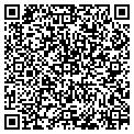 QR code with Carousel Day Care Center contacts