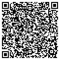 QR code with Washington County Adult Dev contacts