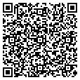 QR code with Sassafras contacts