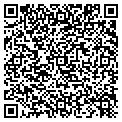 QR code with Posey's Kenai River Hideaway contacts