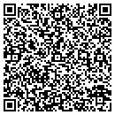 QR code with Tommy Henderson Entertainment contacts