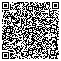 QR code with Gastroenterology Asoc SE AR contacts