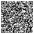 QR code with Tyson Foods Inc contacts