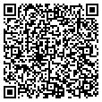 QR code with Fiesta Bowl contacts