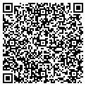 QR code with Lower Peninsula Auto contacts