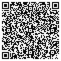 QR code with Burkeen Properties contacts