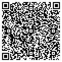 QR code with Flowers In Village contacts