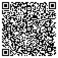 QR code with M C Express Inc contacts